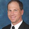 Scott L. Doyle, DDS, MS