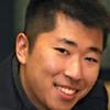 Bright Chang, BS