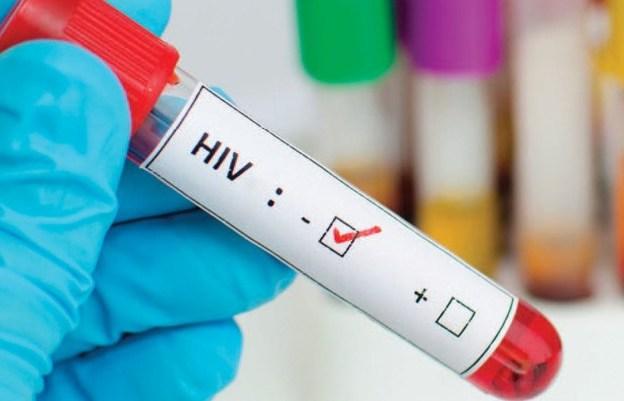 Human Immunodeficiency Virus Testing in Dental Practice course image