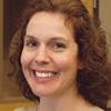 Lori Rainchuso, RDH, MS, DHSc