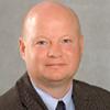 Anders Nattestad, DDS, PhD