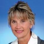 Gayle B. McCombs, RDH, MS
