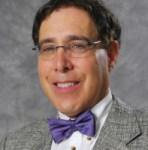 J. Sean Hubar, DMD, MS