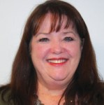 Lorinda L. Coan, RDH, MS