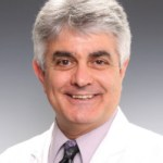 John R. Kalmar, DMD, PhD