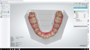 Orthodontic Practice Procedures