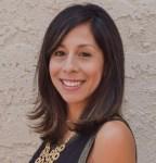 Ambrosia V. Brody, Managing Editor