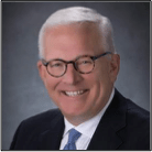 President-Elect American Academy of Periodontology