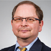 Eric Fox, RDH, MS