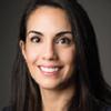 Jennifer A. Fernandez, DMD, MS, MDS