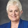 Joan Pellegrini, PhD, RDH