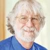 Paul Feuerstein, DMD