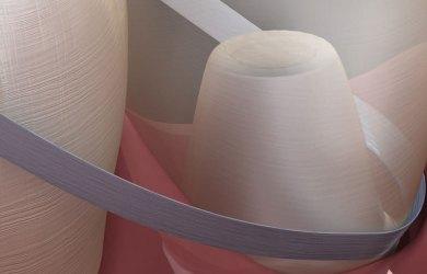 Peri-implant mucositits.