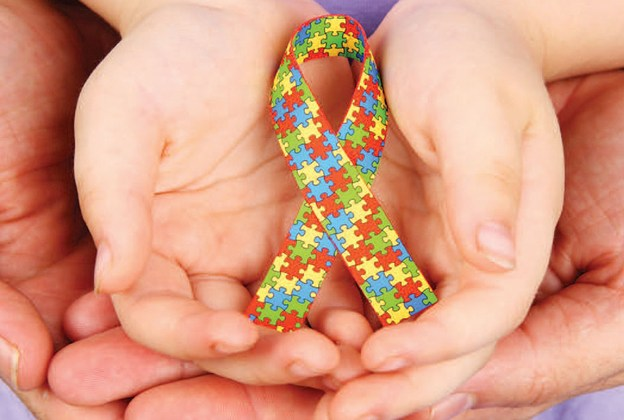 Caring for Patients With Autism Spectrum Disorder course image