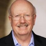 Bob Frazer Jr., DDS, FACD, FICD
