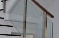 Deck Rail: Modern Deck Railing Systems