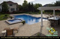 Patio Pools And Spas - Yamsixteen
