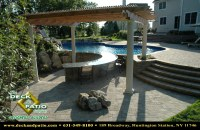 Pools_Spas  The Deck and Patio Company