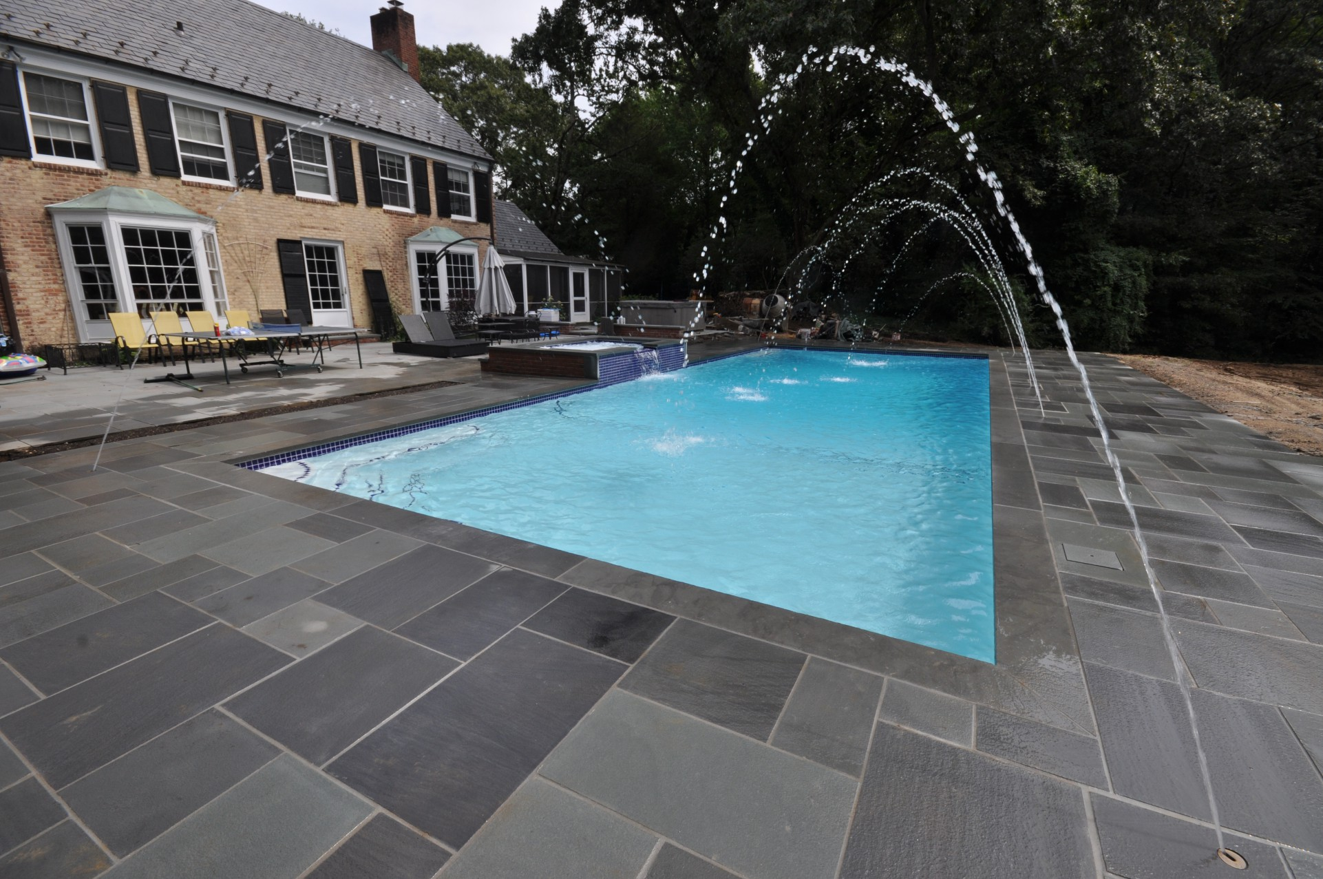 What is Bluestone  Pavers  Tiles  Flooring  Quarrie  Countetops  SuffolkNassauCounty