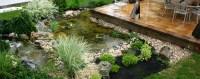 koi Pond | Backyard | Fish | supplier | landscape | Design ...