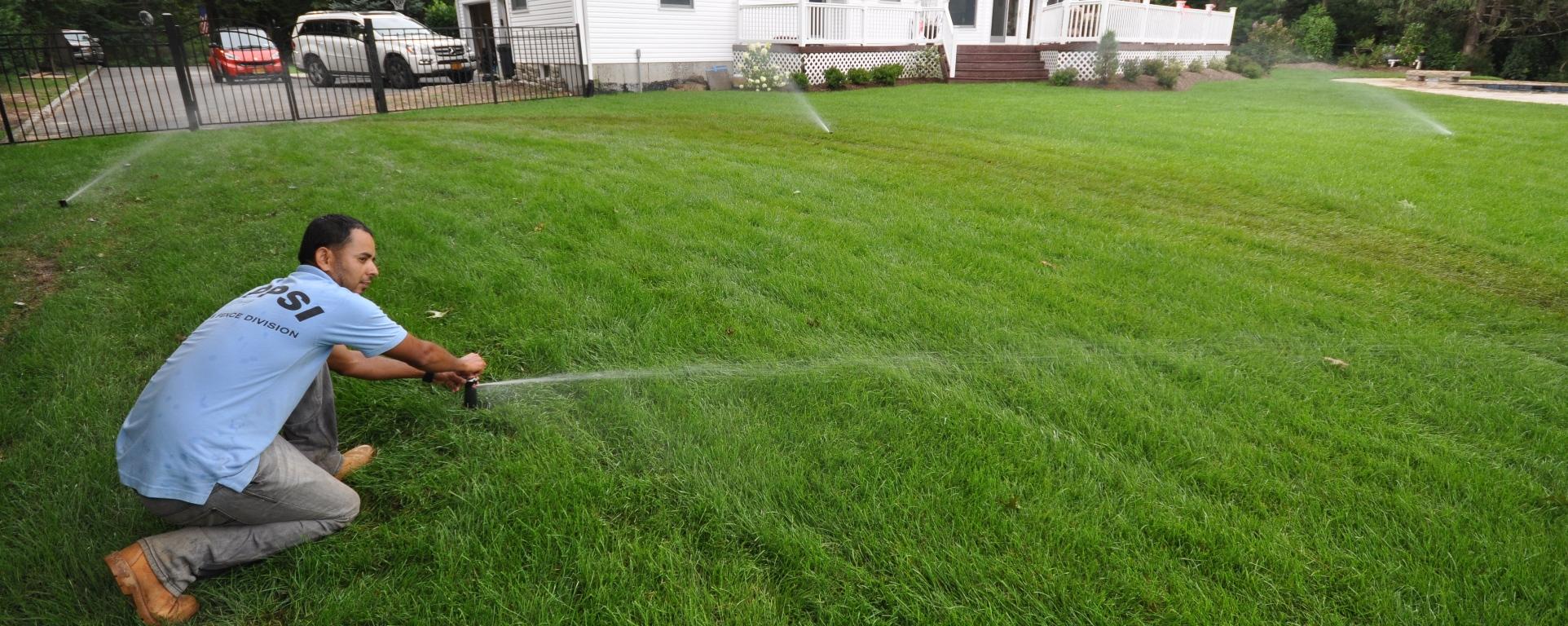 cleaning commercial kitchen countertops quartz sprinkler system long island ny | repair, garden ...