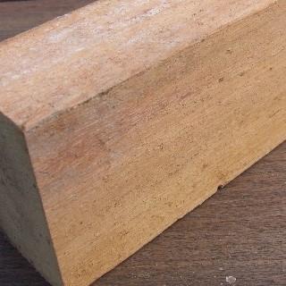 Piquia 4x4 Standard