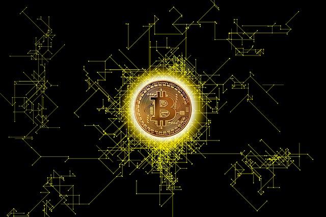 Blockchain y criptodivisas.