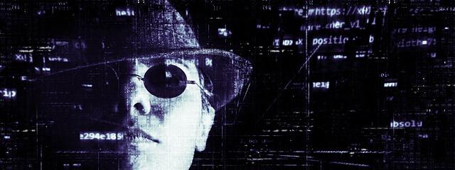 Ciberseguridad y hacking ético