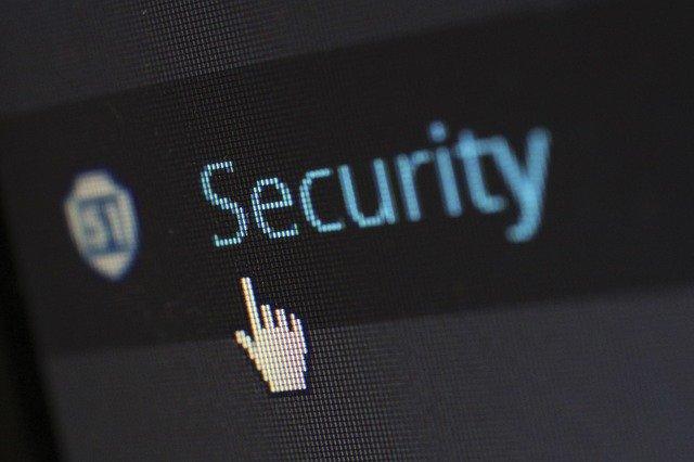 Servicios en ciberseguridad