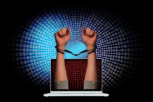 cybercrime-analysis-in-Spain