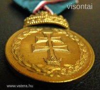 HSLBr_zoldcsikos_25000_130915_03