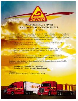 Driver-Pay-Increase-Announcement-1-of-3-12-12-17