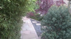 www.garden-co.com