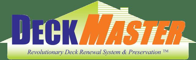 DeckMaster