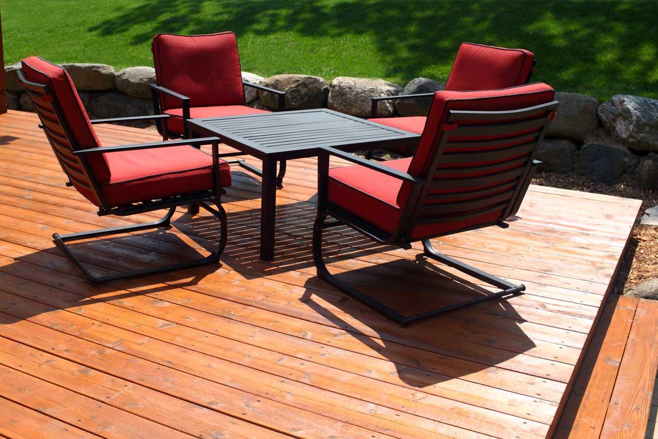 patio builder atlanta ga 404 947 8909