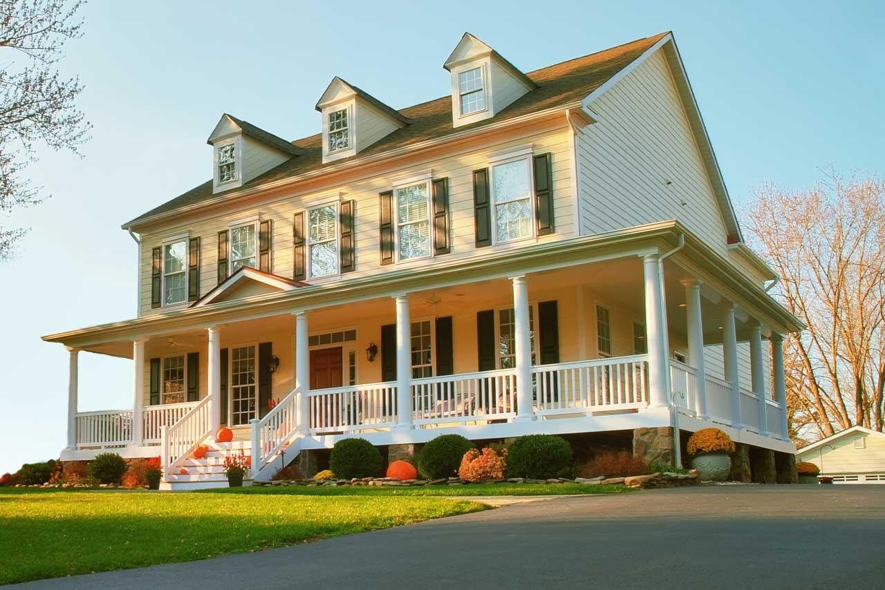 porch builder atlanta 404 947 8909