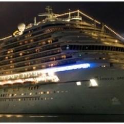 Carnival Cruise Ship Diagram 1996 Toyota Land Cruiser Electrical Wiring Ewd Deck Plan For The Dream Plans