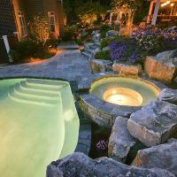 Decks.com. Ultimate backyard - Picture 1576
