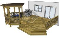 Decks.com. 10 Tips For Designing A Great Deck