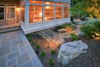 Decks.com. Ultimate backyard - Picture 1575