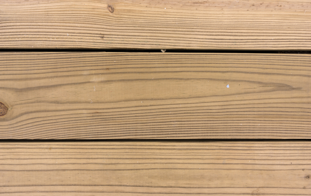 Best Exterior And Pressure Treated Wood Stain Deckstainpro