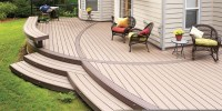 azek-decking-the--brand-of-stain-resistant-decking