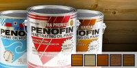 excerpt-penofin