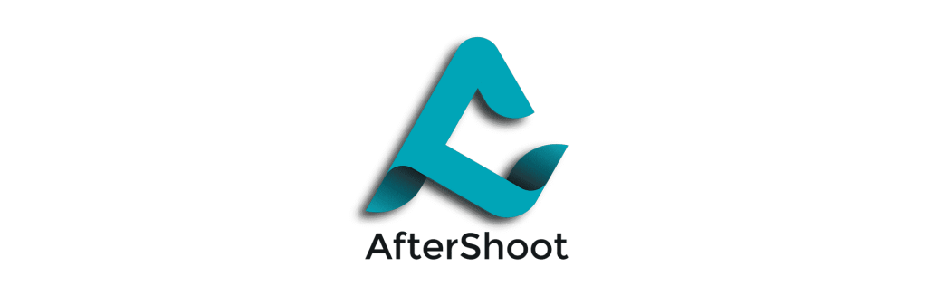 aftershoot review discount code