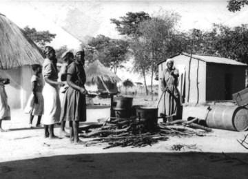 À SOMBRA DE MUGABE (UM RELATO MUITO PESSOAL) – IV