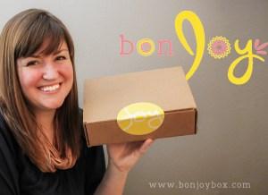 Julie_bonJOY2