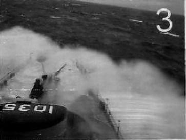 1035_in_heavy_seas_1960_3