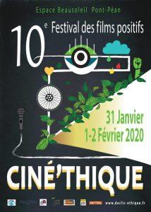 affiche cinethique 2020