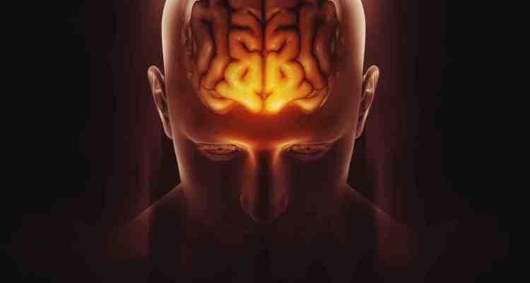 La méditation ralentit le processus de vieillissement