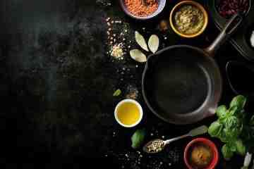 la cuisson de la viande rouge est meilleure pour la prévention du diabète que le grill